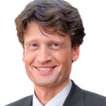 Dr. Stefan Engelhardt