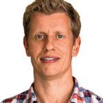 Dr. Bastian Halecker