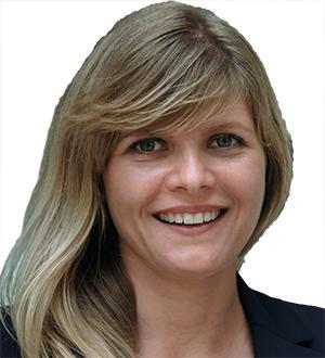 Dr. Olga Ivina