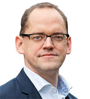 Martin Neubert