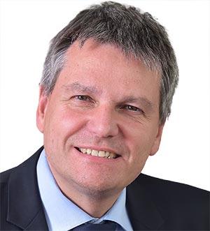 Dr. Achim Schröder