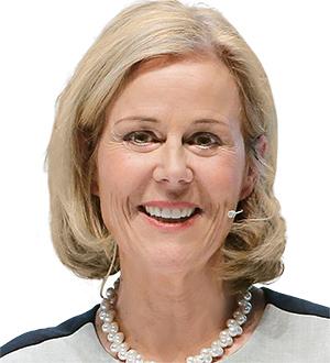 Nicola Brüning