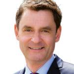 Dr. Wolfgang Dierker