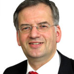 Torsten Günter