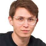 Sven Przywarra