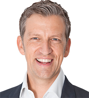 Tobias Schütt