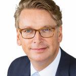 Matthias Trunk