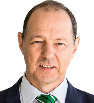 Dirk Warzecha