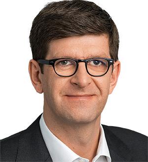 Marc Sauthoff