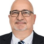 Dr. Torsten Raynal-Ehrke