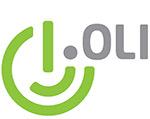 OLI Systems