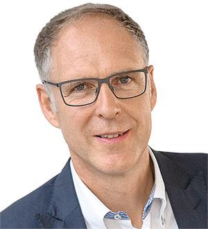 Andreas Görtz
