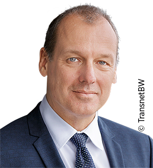 Dr. Werner Götz