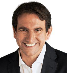 Andreas Jung Mdb