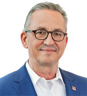 Wolfgang Lemb