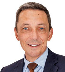 Steffen Ringwald