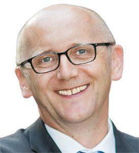 Dr. Matthias Dümpelmann