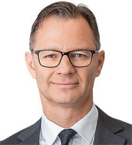 Matthias Taft