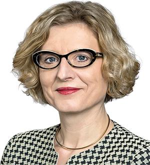 Erna-Maria Trixl