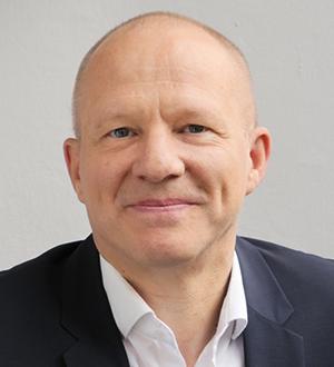 Klaus Stratmann