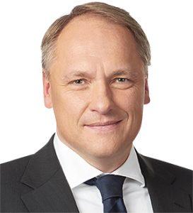Dr. Matthias Cord