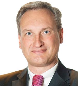 Markus Hilkenbach