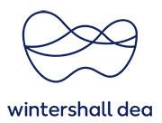 Winterschall