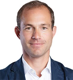 Dr. Matthias Dill