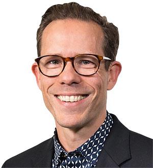 Dr. Thomas Fritz
