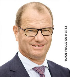 Stefan Kapferer