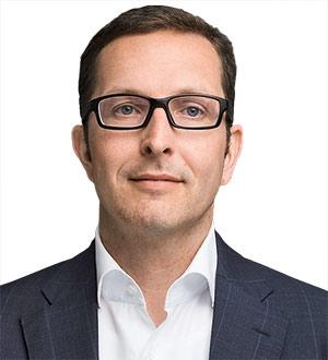 Mario Mehren