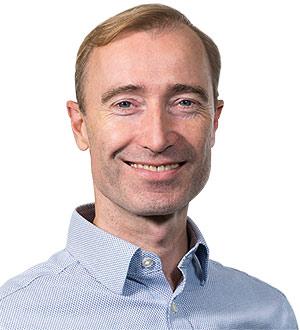Jörg Stäglich