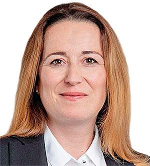 Verena Amann