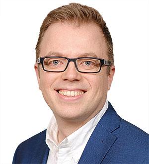 Georg Boie
