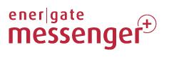 energate messenger