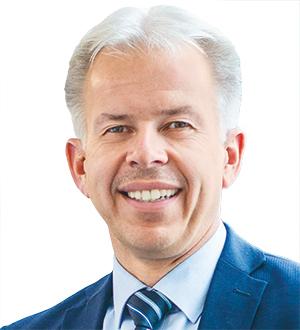 Dr. Carsten Lehmköster