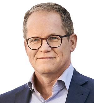 Dr.-Ing. Jürgen Reinert