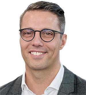 Jan Gilg