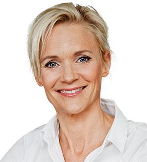 Katja Steger