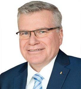 Achim Südmeier