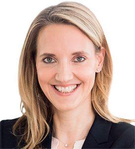 Katja Wünschel