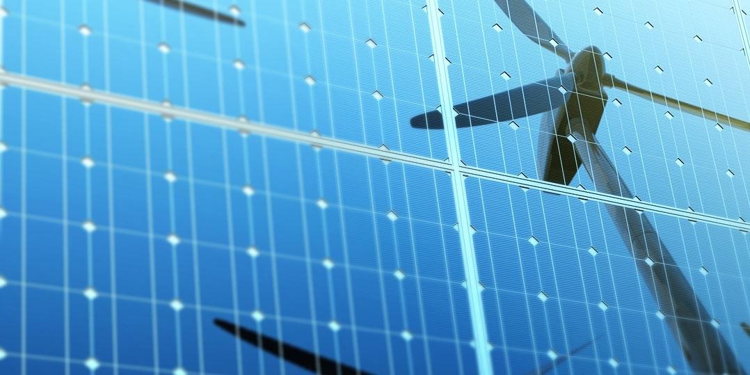 Tipping Point in der Energiewirtschaft –Die Energie der Zukunft ist erneuerbar und nachhaltig