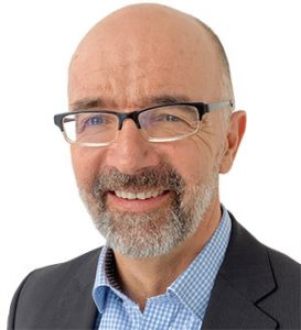 Dr. Thomas Nemetz