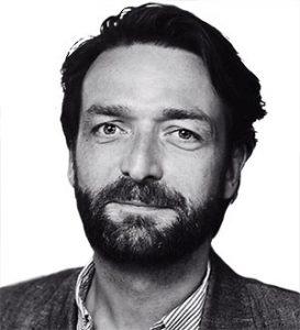 Pieter Waller