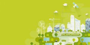 Ein Managementkonzept für die Transformation des Energiesystems
