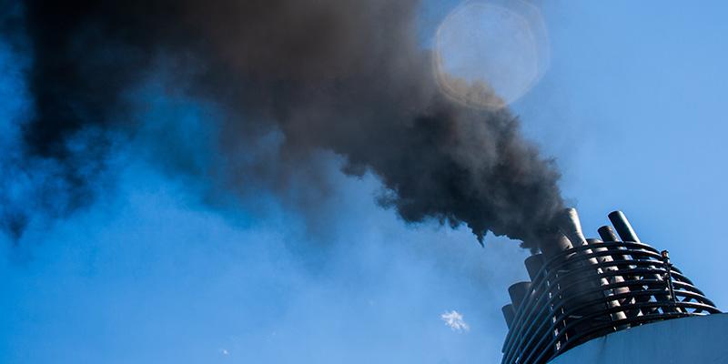 Brennstoffemissionshandel: Carbon Leakage-Verordnung beschlossen