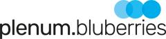 plenum bluberries