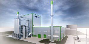 GETEC unterstützt Kunden bei Klimaneutralität
