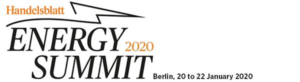 auto-summit