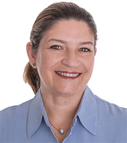Kirsten Link